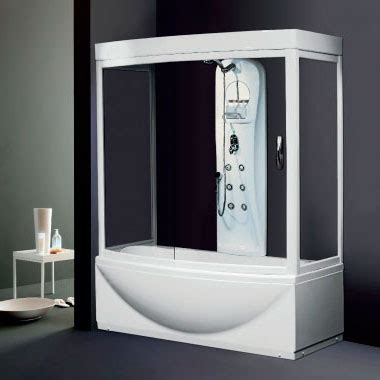 vasca doccia combinati teuco combinati 384 prezzo miscelatori lavelli vasche