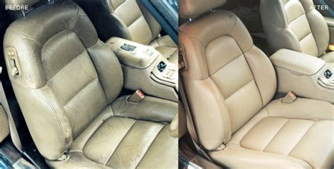 car leather restoration leather repair az 1 in leather vinyl repair