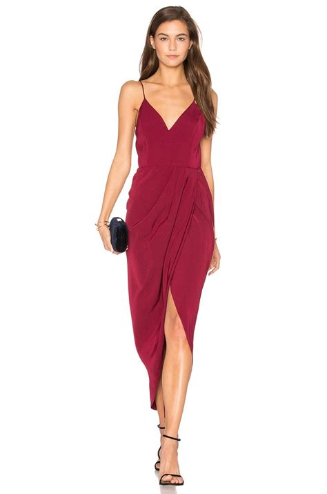 semi formal christmas party ideas 1000 ideas about burgundy dress on dresses fall formal dresses and