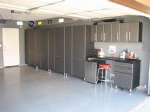 garage makeover ideas information about rate my space questions for hgtv com hgtv