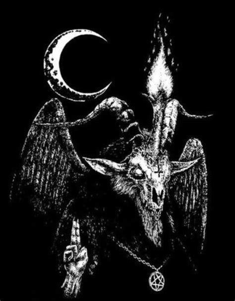 66 best images about satanicart on Pinterest | Occult