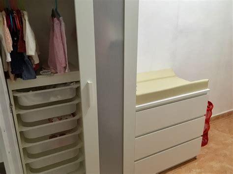 muebles de bebes baratos habitaciones de beb 233 baratas madre solterona