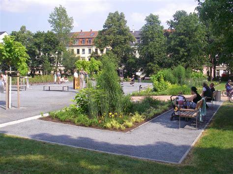Garten Und Landschaftsbau Chemnitz 4603 by Wettbewerb2014 Galabau