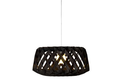 our favourite artistic and designer pendant lights