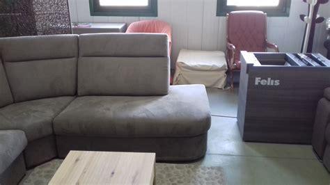 divano angolare prezzo divano angolare felis a prezzi scontati divani a prezzi