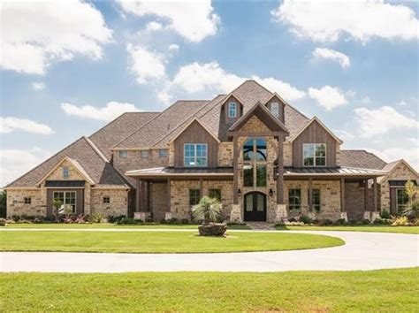 houses for sale midlothian tx midlothian tx luxury homes for sale 212 homes zillow