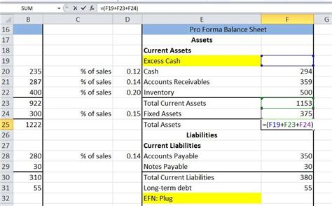How To Search For Assets How To Calculate Fixed Assets Drugisvetskirat