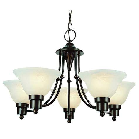 cornerstone williamsport 5 light chandelier in oil rubbed bronze titan lighting williamsport 5 light oil rubbed bronze