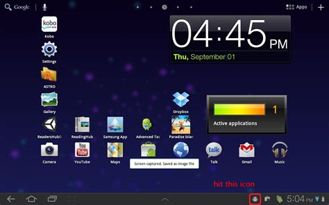 screenshot on android tablet how to recover deleted files from android tablet on mac