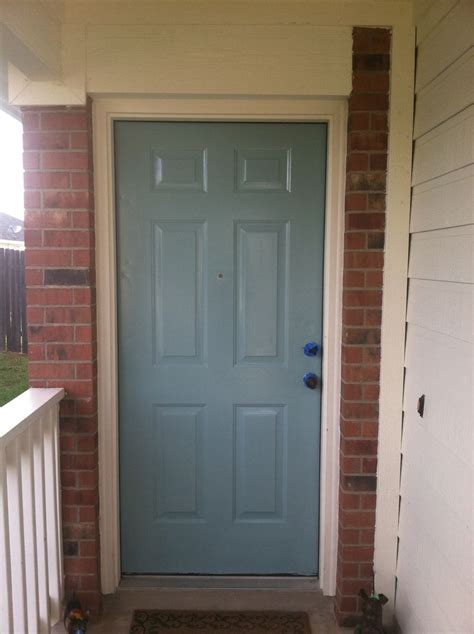behr paint color venus teal 84 best images about meyers road front porch on