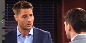 Print news the young and the restless spoilers survivor stars