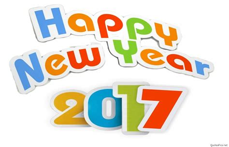 New Year 2017 Clipart happy new year clip sayings 2017
