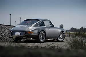 80s Porsche 911 Bisimoto 80 Porsche 911 Br Tribute To The Of Le