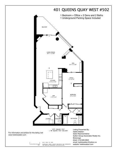 west quay floor plan west quay floor plan merchant square west quay