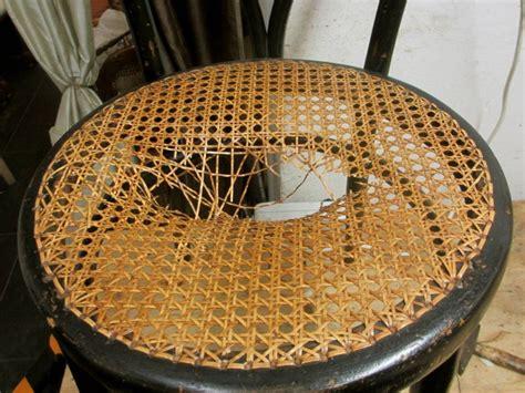 impagliare sedie laboratorio di impagliatura genova antica bottega la