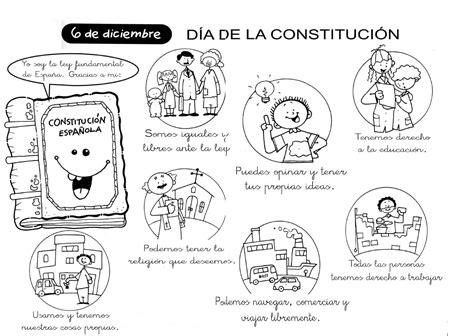 poesia alusiva al 5 de febrero de 1917 constitucion apexwallpapers manualidades dia de la constitucion espa 241 ola buscar con
