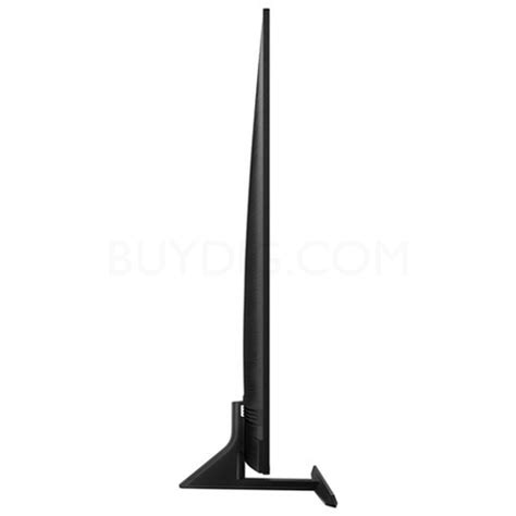 samsung un65nu8000 65 quot nu8000 4k uhd tv 2018 with 1 year extended warranty 887276256399 ebay