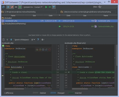 deployment and remote hosts in phpstorm phpstorm video sync changes and automatic upload to a deployment server