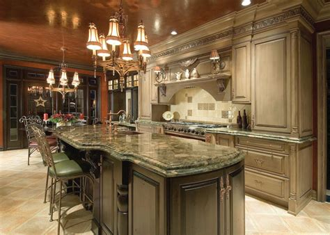 kitchen design furniture guide to creating a traditional kitchen hgtv