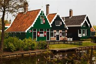 homes for in nederland traditional houses free stock photo domain