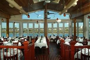 Harbor Lights Norwalk by Open Table Most Scenic Restaurants In Southwestern