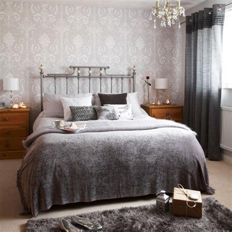 graue und lila schlafzimmer ideen mehr als 150 unikale wandfarbe grau ideen archzine net