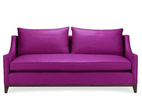 Sofa Orchid 5 popular modern sectional sofa colors 2017 furniture