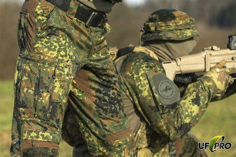 stiker camo camouflage 349 iwa 2015 uf pro new products airsoft news