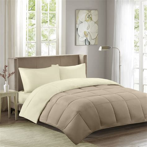 cannon comforters cannon reversible comforter shop your way online