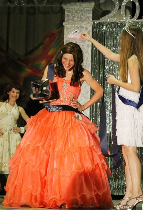 womanless beauty pageant prom dress 41 best pageant fun images on pinterest crossdressed
