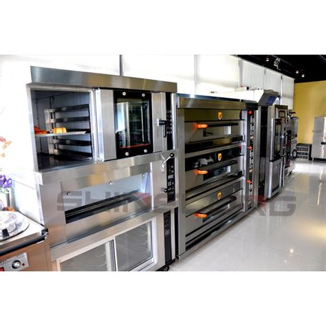 Chef Kitchen Equipment by Professional Hotel Restaurant Kitchen Equipment Chef S