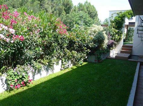 terrazze pensili terrazzi pensili bologna i giardini di