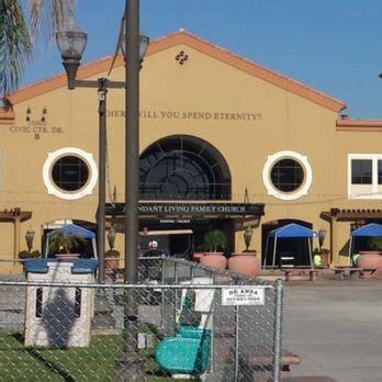Good Abundant Living Church In Rancho Cucamonga #3: 348s.jpg