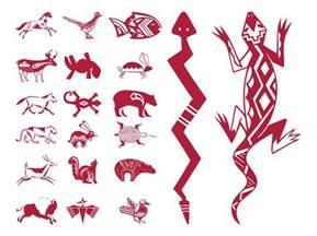 native american motif designs male models picture
