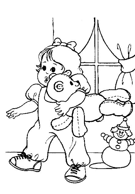 Childrens Coloring Pages 2 Coloring Town Childrens Colouring Pages Free
