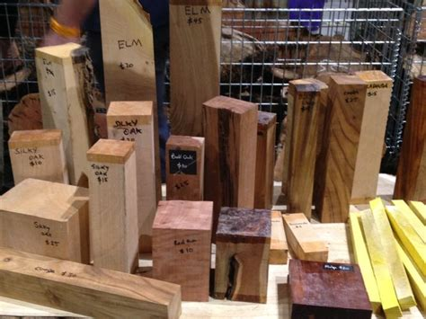 canberra woodworking show timber working with wood show 2016 canberra eventfinda