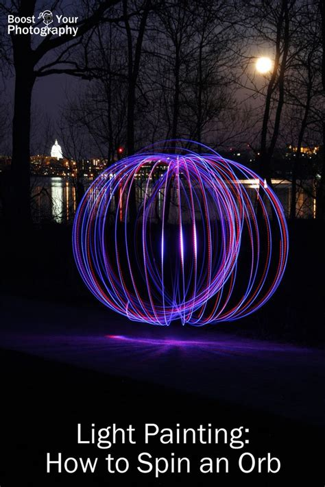 17 best ideas about light painting on light