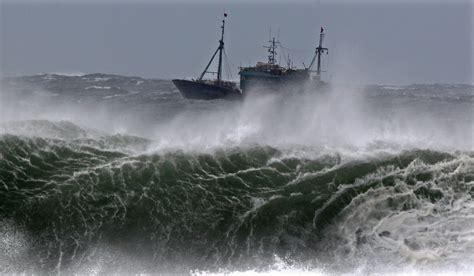 fishing boat for sale karachi jeju island ahmad ali karim s weblog