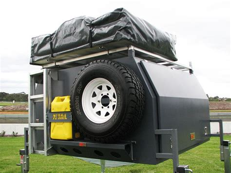 truck awning off road truck canopy custom built cing 4wd canopies landcruiser 2400mm sleep in