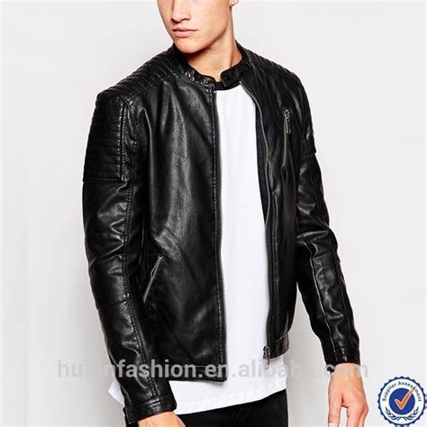 jacket design your own online design your own motorcycle leather jacket high quality