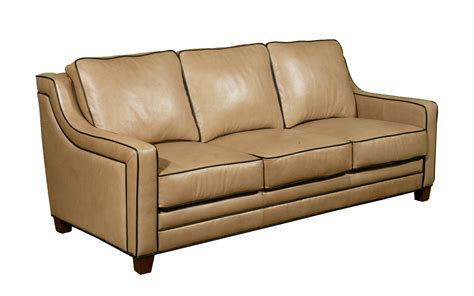 Times Square Sectional Available Arizona Leather Interiors