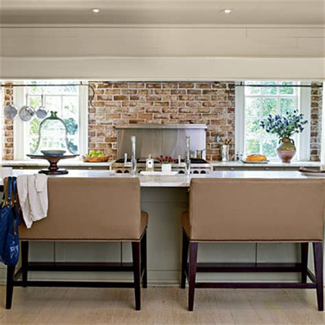 kitchen bench island in your back pocket bench seating