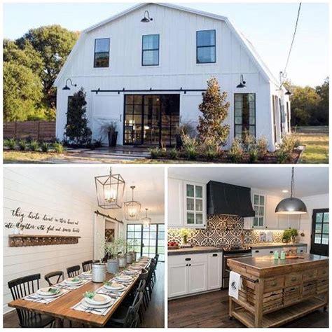 upper living house plans 2834 best pole barn designs images on pinterest