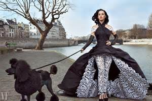 photos katy perry s grand tour vanity fair