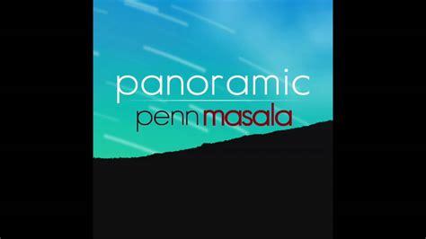 fix you penn masala mp3 download chaiyya chaiyya penn masala chords chordify