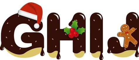 imagenes de letras animadas de navidad 174 colecci 243 n de gifs 174 letras may 218 sculas de navidad para