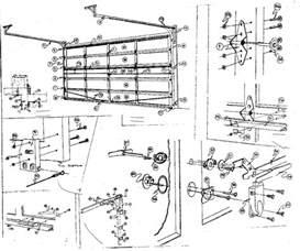 Garage Door Opener Parts Door Parts Hoppe Multipoint Hardware Terminology Quot Quot Sc Quot 1