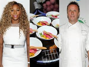 Do You Agree With The Top Chef Fan Favorite Result by Blackbabes Kick The U S Open With And Chefs