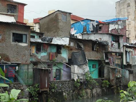 3 challenges to safe and affordable housing world