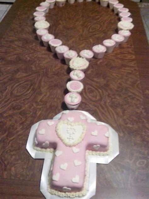 originales decoraciones de tortas de primera comunion 17 best images about primera comunion on communion decorations and communion